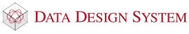 DDS-CAD, Intelligent BIM Solutions
