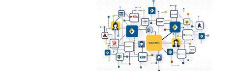 Vieningos BIM projekto duomenų valdymo aplinkos (CDE) dirbtuvės