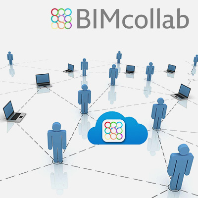 BIMcollab-software-ibimsolutions-intelligent-bim-solutions