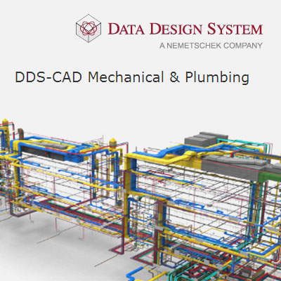 DDS-CAD-Mechanical-and-Plumbing-software-IBS-ibimsolutions