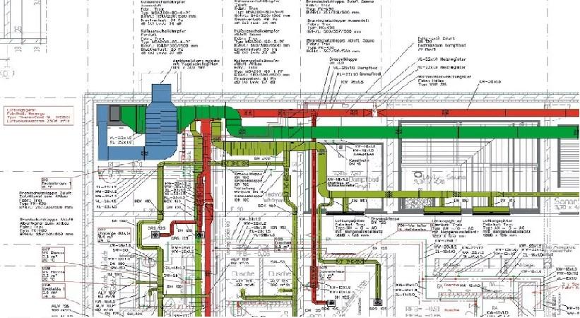 """Vebinaro įrašas: """"DDS-CAD - greitas ir patogus sistemų modeliavimas 2D aplinkoje"""""""