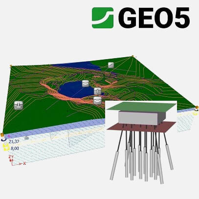 GEO5-software-intelligent-bim-solutions