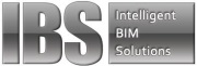 BIM solutions - 3D / BIM software for architects, engineers..