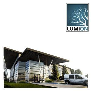 Lumion-software-ibs-ibimsolutions-intelligent-bim-solutions-featured