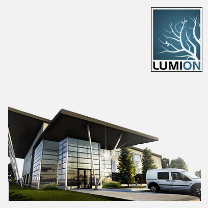 Lumion-software-ibs-ibimsolutions-intelligent-bim-solutions