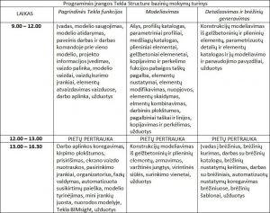 Paskaita-konstruktoriams-Tekla-Structures-atviri-mokymai_mokymo-grafikas
