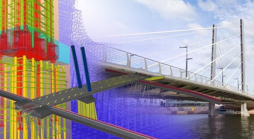 Sprendimai infrastruktūros projektams (seminaro video medžiaga)