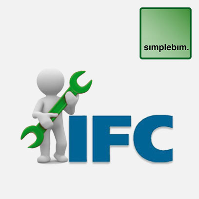 simplebim-software-ibimsolutions-intelligent-bim-solutions