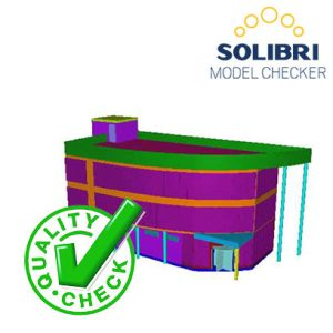 solibri-model-checker-IBS-ibimsolutions-intelligent-bim-solutions-featured