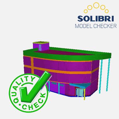 solibri-model-checker-IBS-ibimsolutions-intelligent-bim-solutions