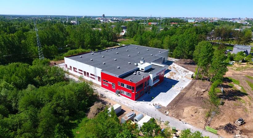 Pilotinis Conresta BIM projektas – BIM taikymas statybose atsiperka