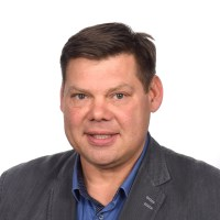 Ernestas Beržanskis, UAB Intelligent BIM Solutions direktorius