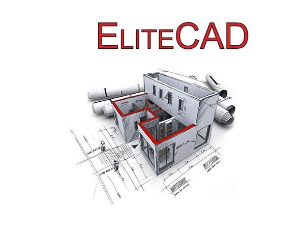EliteCAD