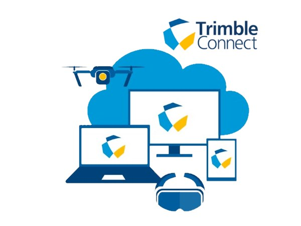 Trimble Connect
