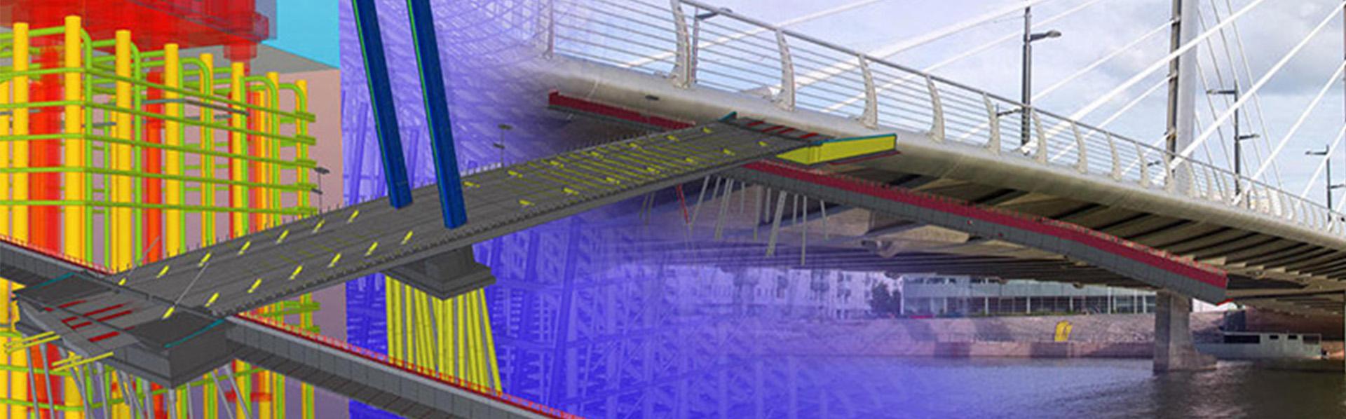 """Seminaras """"Tiltų projektavimas ir statyba"""""""