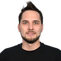 JUSTAS STURIS, BIM vadovas, Intelligent BIM Solutions